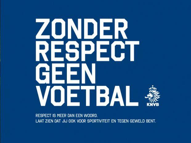 zonder_respect_geen_voetbal_nieuw