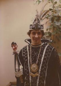 1_Jos_1981