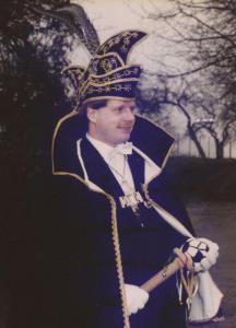 8_Frenk_1988
